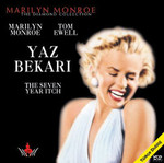 The Seven Year Itch - Yaz Bekarı