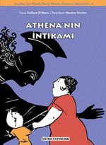 Athena'nın İntikamı