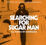 Searching for Sugar Man [Soundtrack]