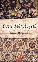 İran Mitolojisi