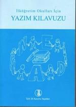 İlköğretim Okulları İçin Yazım Kılavuzu (Mavi)