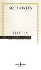 Elektra - Hasan Ali Yücel Klasikleri