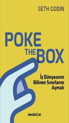 Poke The Box - İş Dünyasının Bilinen Sınırlarını Aşmak