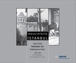 Mevsimlerle İstanbul