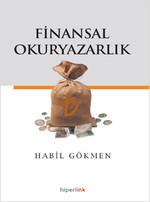 Finansal Okur Yazarlık