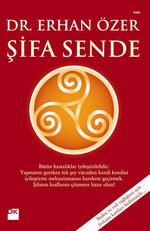Şifa Sende