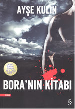Bora'nın Kitabı, Clz