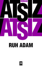 Ruh Adam
