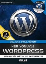 Her Yönüyle Wordpress