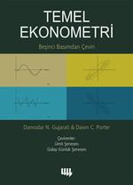 Temel Ekonometri