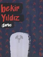 Darbe
