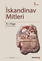 İskandinav Mitleri