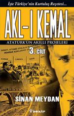 Akl-ı Kemal 3. Cilt