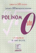 Karekök Polinom Sıfır