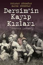 Dersim'in Kayıp Kızları