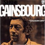 Couleur Café [180 Gr.LP]