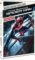Amazing Spider Man - İnanılmaz Örümcek Adam