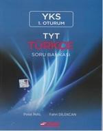 YKS-TYT Türkçe Soru Bankası 1.Oturum
