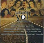 Uzun Yol Şarkıları SERİ