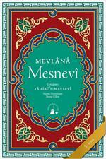 Mesnevi - Mevlana