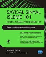 Sayısal Sinyal İşleme 101