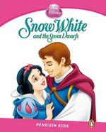 Penguin Kids 2 Snow White Reader (Penguin Kids (Graded Readers)) Kids Level 2