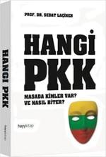 Hangi PKK - Masada Kimler Var? ve Nasıl Biter?
