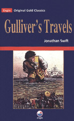 gullivers travels vs pride and prejudice essay A summary of themes in jonathan swift's gulliver's travels perfect for acing essays, tests, and quizzes is a clear satire against those who pride.