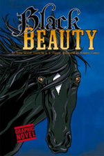 Cap:Graphic Revolve:Black Beauty