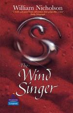 Nll:The Wind Singer