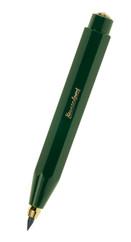 Kaweco Klasik Sports Kalem Yeşil 3.2 mm 10000501