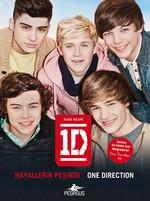 One Direction - Hayallerin Peşinde