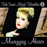 Türk Sanat Müziği Klasikleri-2 SERİ