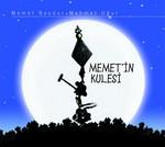Memet'in Kulesi