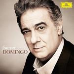 Forever Domingo [Digipack]