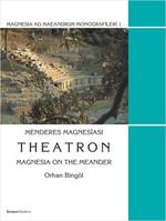 Menderes Magnesiası - Theatron