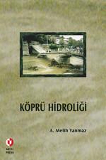 Köprü Hidroliği