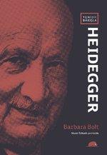 Yeni Bir Bakışla Heidegger