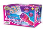 Projektörlü Kaleydoskop E2017