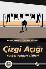 Çizgi Açığı - Futbol Yazıları Çizileri