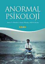 Anormal Psikoloji