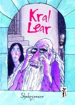 Kral Lear