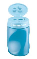 Stabilo Easy Sağ El Kalemtraşı Mavi 4502/2