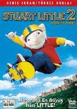 Stuart Little 2 - Küçük Kardeşim