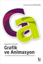 Uygulamalı ve Örnekli Grafik ve Animasyon