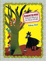 Kara Tavuk Oyun Kitabı