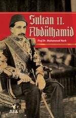 Sultan II. Abdülhamid