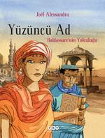 Yüzüncü Ad 1 - Baldassare'nin Yolcuğunu