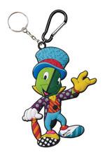 Anah.Keychain Jiminy Cricket