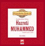 Hazreti Muhammed - Peygamberler Tarihi 10